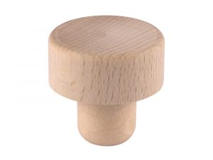 Verschluss_t-shape-wood-rettangolare