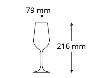 Abmessungen-M100-ST-catering-white-styria