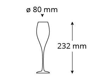 Abmessungen-M1700-mio-secco