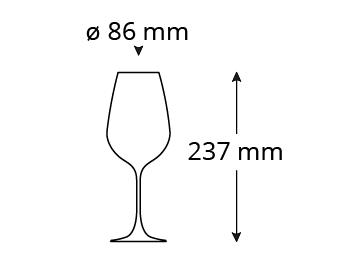 Abmessungen-NC100-universal