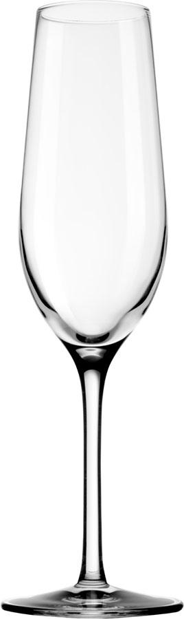 Champagnerglas_Mio_Frizzante_M500