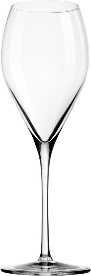 Champagnerglas_Mio_M1700