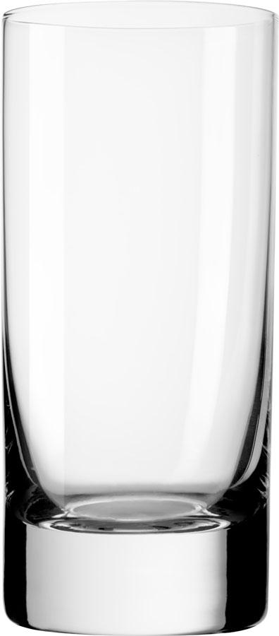 Saftglas_Juice_Tumbler_M1100