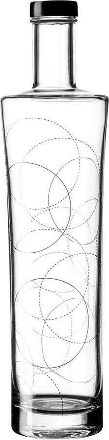 Wasserflasche_750ml_N900