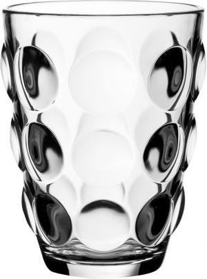 Wasserglas_Bubble_Tumbler_B300