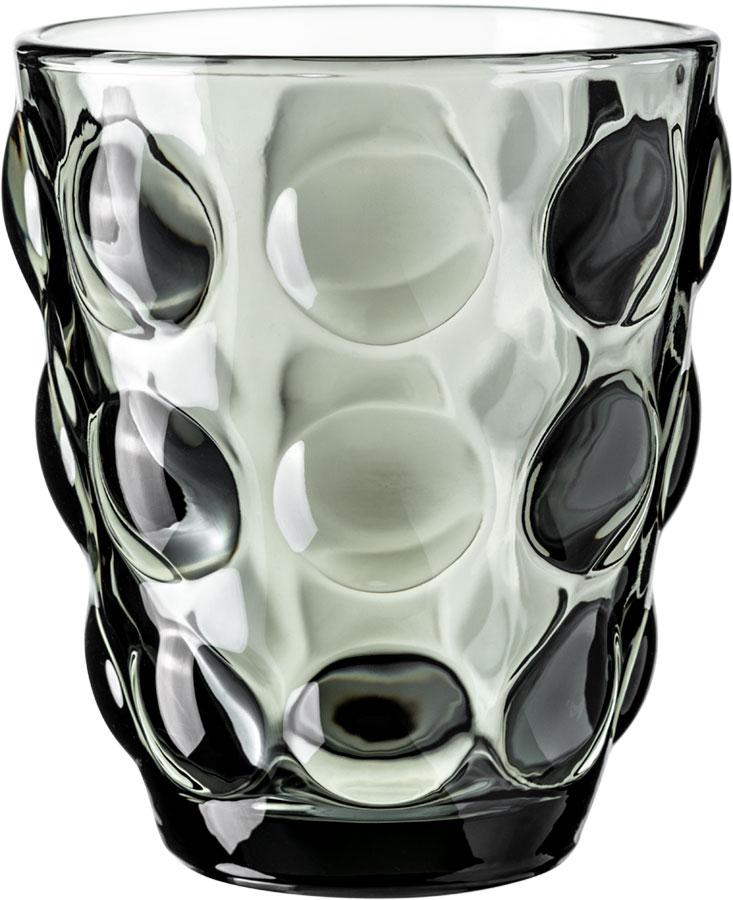 Wasserglas_Bubble_Tumbler_grau_B200