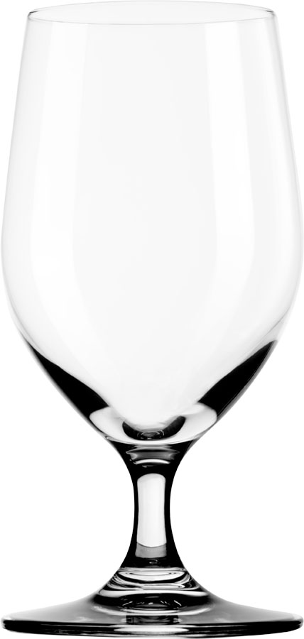 Wasserglas_Mio_Aqua_M900