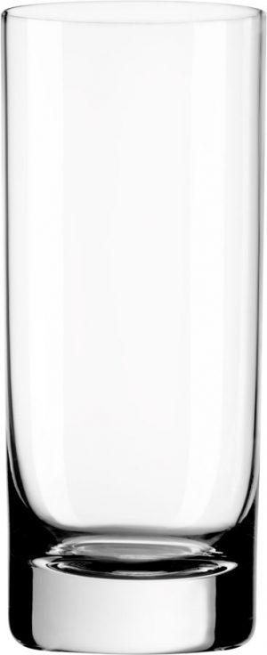 Wasserglas_Mio_Aqua_Tumbler_M1000