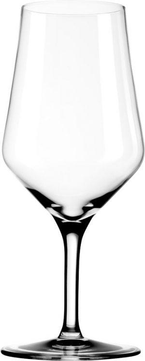 Wasserglass_Nobless_Aqua_Sprizz_N500