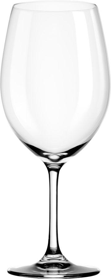 Weinglas_Mio_Bordeaux_M400