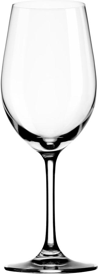 Weinglas_Mio_Sauvignon_Blanc_M300