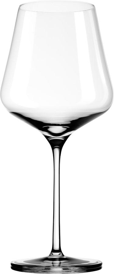 Weinglas_Nobless_Bordeaux_N300