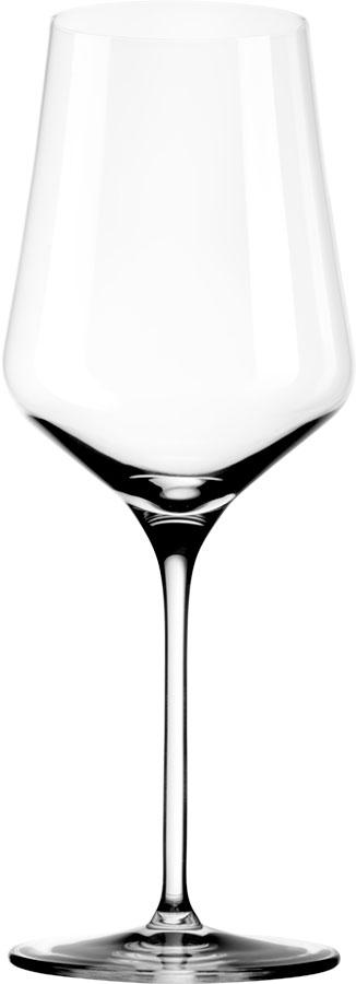 Weinglas_Universal_N200