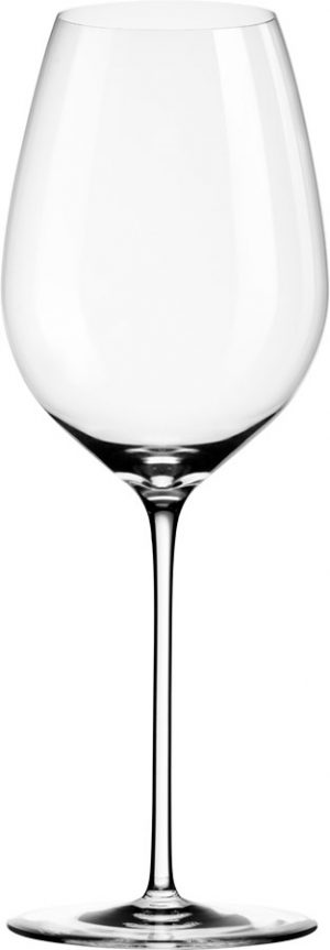 Weinglas_Universal_NC100