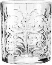 Whiskyglas_Tattoo_Tumbler_small_NB300
