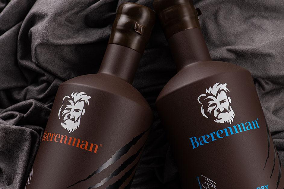 baerenman-ginflasche-1