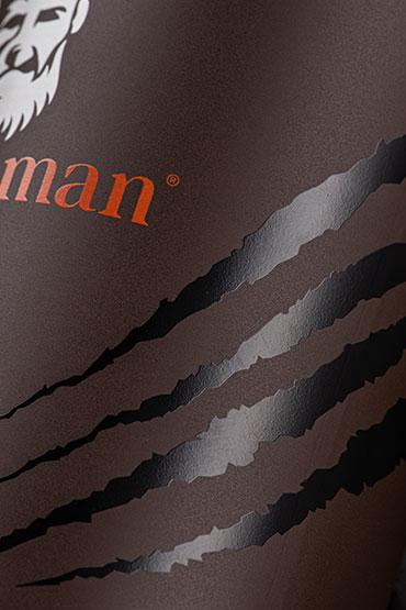baerenman-ginflasche-2