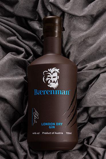baerenman-ginflasche-3