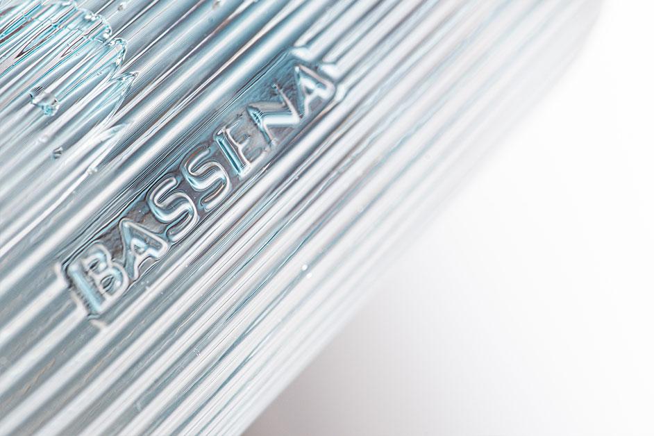 bassena-wasserflasche-1