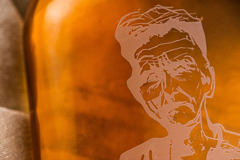 grandpa-whiskeyflasche-1
