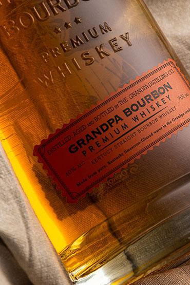 grandpa-whiskeyflasche-2