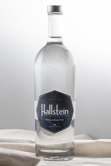 hallstein-wasserflasche-3