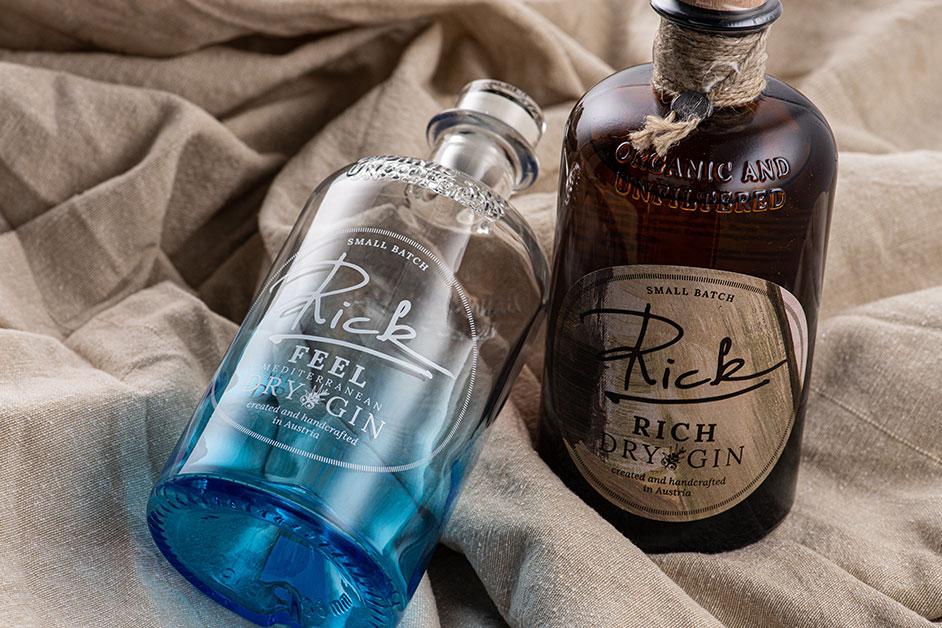 rick-rich-ginflasche-1