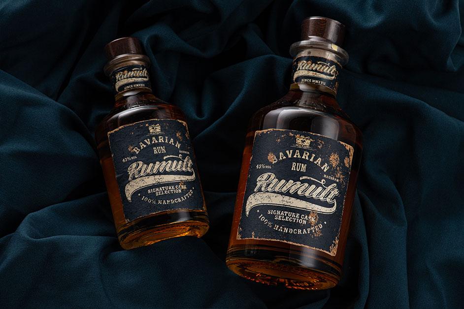 rumult-rumflasche-1