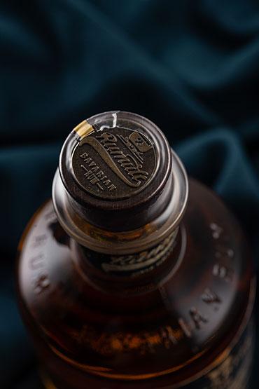 rumult-rumflasche-2