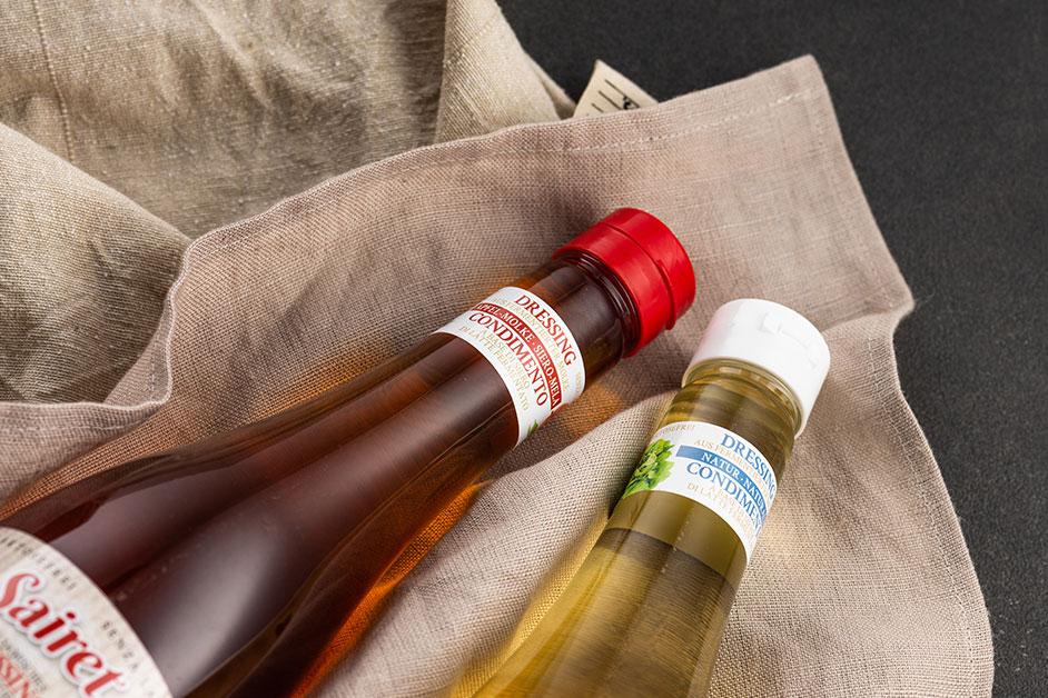 sairet-essigflasche-1