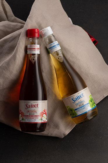 sairet-essigflasche-3