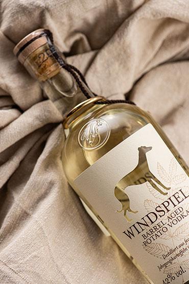 windspiel-ginflasche-3