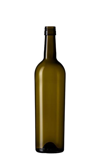 bordeauxflasche-gc-campi-750ml-ag