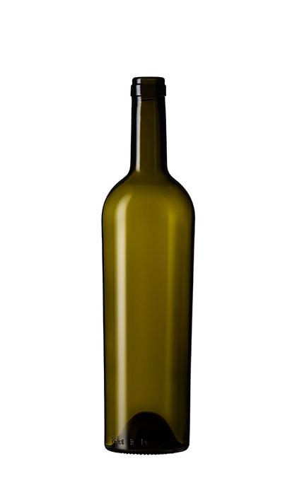 bordeauxflasche-gran-crus-750ml-ag-kork