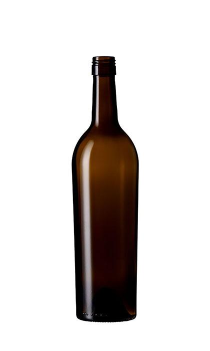 bordeauxflasche-gran-crus-750ml-verdenobile