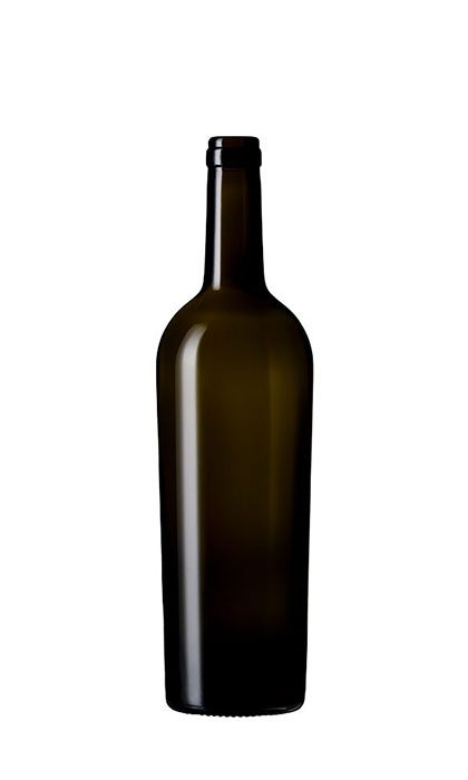 bordeauxflasche-sofia-750ml-ag