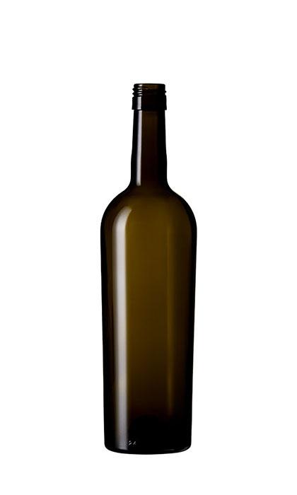 bordolese-gioia-750ml-querica