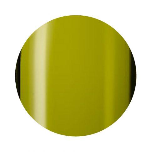 cristallo-farben-feullie-morte