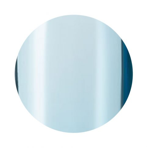 cristallo-farben-hellblau