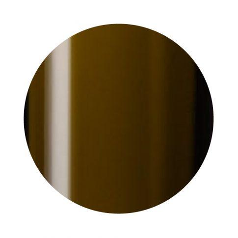 cristallo-farben-quercia
