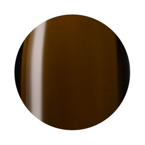 cristallo-farben-verdenobile