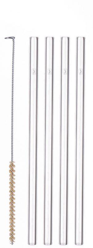 glastrinkhalm-20cm-komp