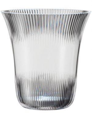 plaza-bucket-led2