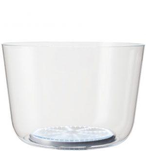 tonic-bowl-led-nef-5