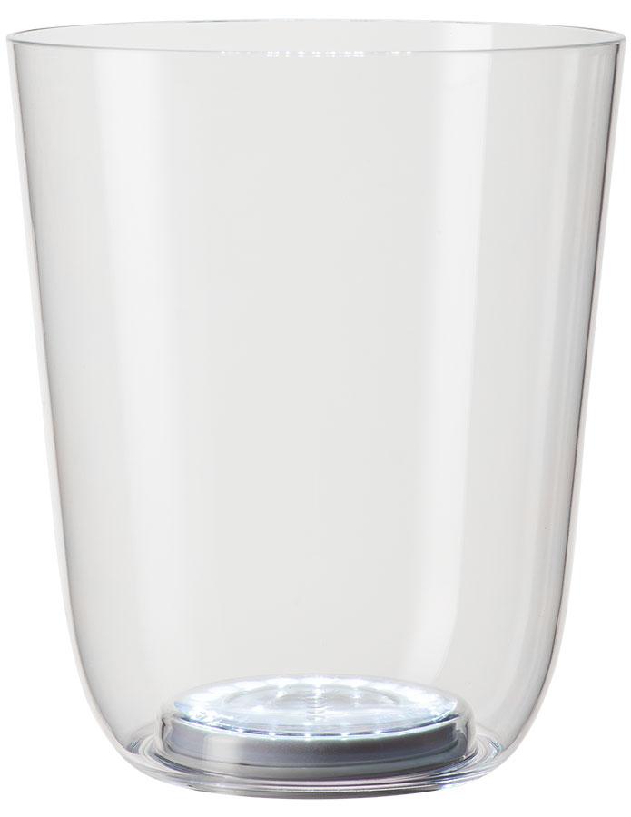 tonic-bucket-led