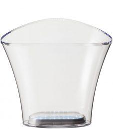 vela-bucket-led