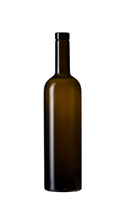 bordeaux-essentia-750ml-antik
