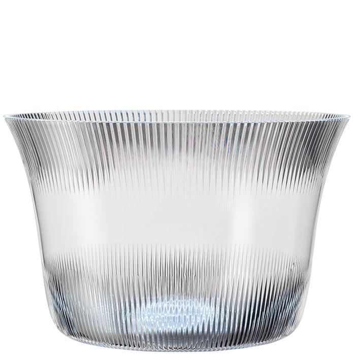 plaza-bowl-led2